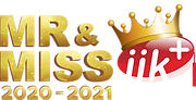 logo mr n miss 2020-2021 a.png