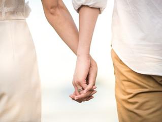 Comment reconstruire son couple après l'infidélité?