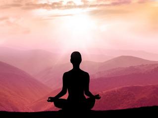 Méditer : une pratique anti-stress