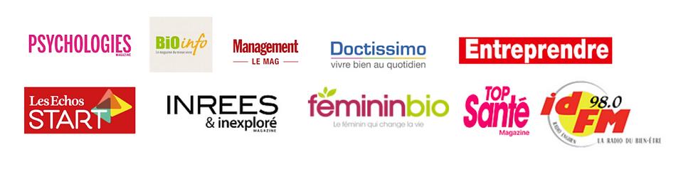 Logos-1200x300.png