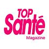 Logo top Santé Magazine