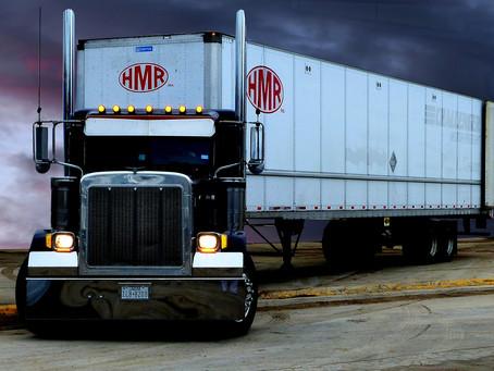 Простои транспорта – проблема перевозчика или заказчика?