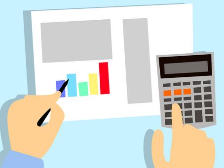 Стоимость владения против годового бюджета, тендерных процедур и мотивации наемных ТОП-менеджеров