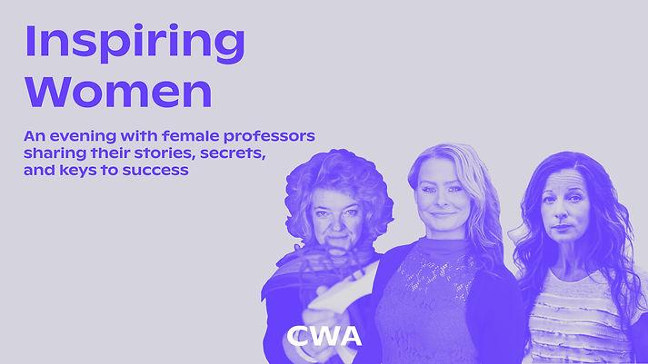 Inspiring Women - CWA (FB).jpg