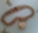 צמידים עתיקים צמיד עתיק antique bracelets תכשיטים עתיקים