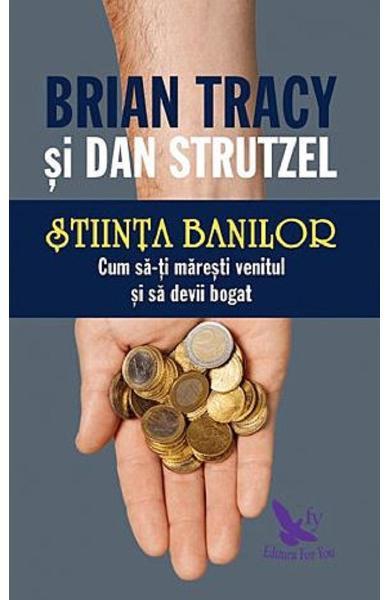 cum să devii bogat bogat în biografie broker de criptomonede euro