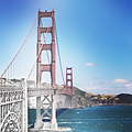 Golden Gate Bridge -OVERLAY.png