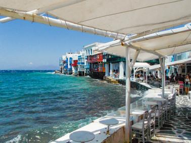 Mykonos Greece.jpg