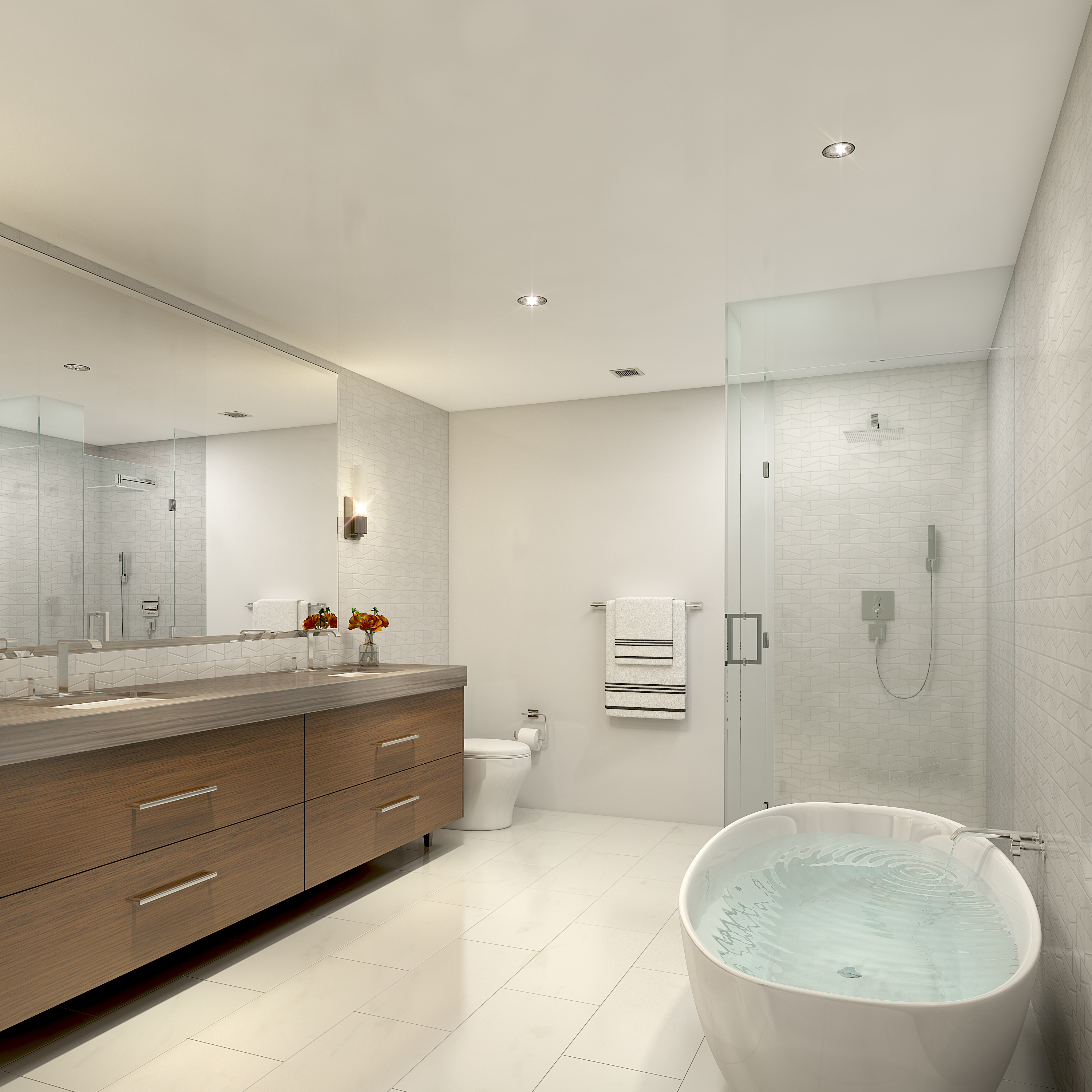 19A_Suite Master Bathroom_8224_2015-10-2