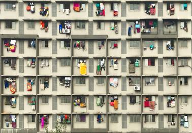 Laundry Day in Mumbai.jpg