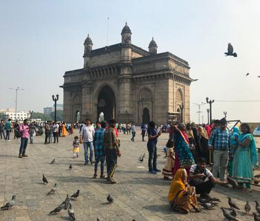 Gateway of India, Mumbai.jpg