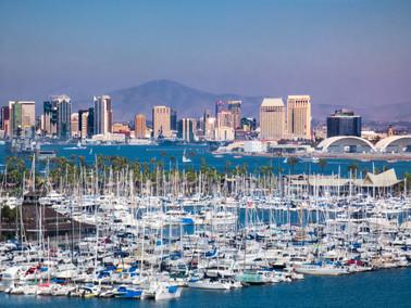 San Diego Marina Cityscape.jpg