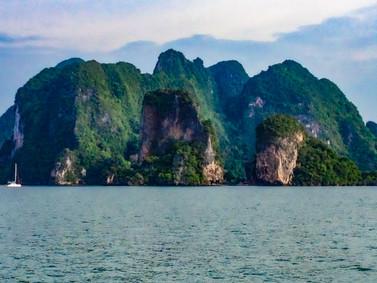 Sailing Phang Nga Bay, Thailand.jpg