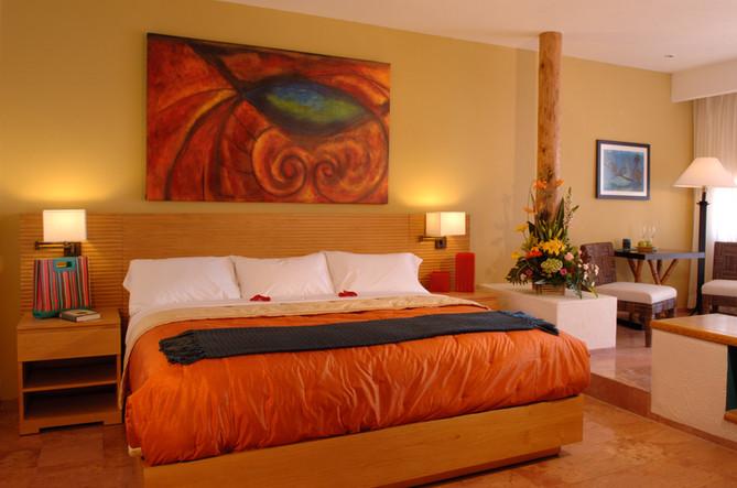 *Club Regina, Los Cabos & Cancun
