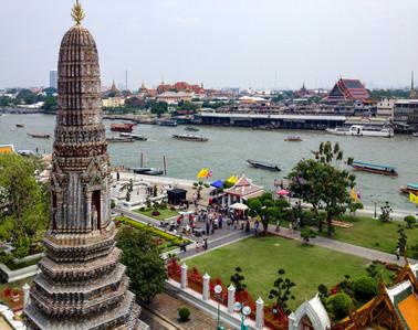 Bangkok view from Wat Arun.jpg