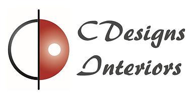 C Designs Interiors Logo