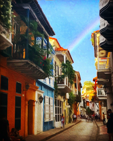 Cartagena Colombia.PNG