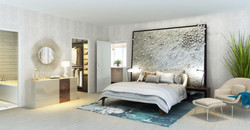 66A_Master Bedroom_cam 01_option 01_8224