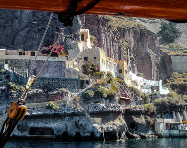 Santorini Cliffs View from the water.jpg