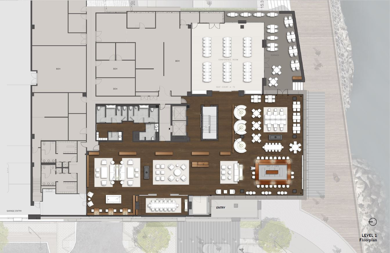Canopy Rendered 1st Floor Plan