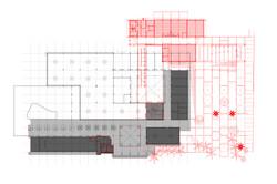 MHAA Casa de Arte 2006