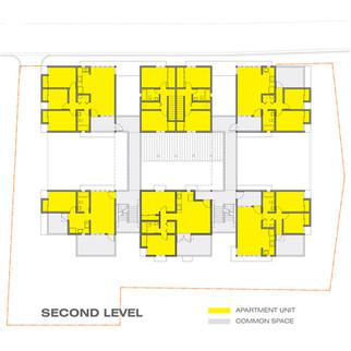 El Peligro Community Housing and Relocation