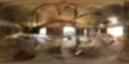 Museo de Historia Antropologia y Arte 18