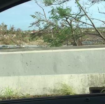 Coto Laurel, Ponce, Puerto Rico