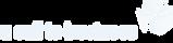 ACTB Logo.png