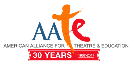 aate_30th anniversary logo_rgb_a.png