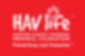 HAVlife logo.png