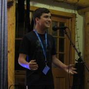 Arx Open mic night.JPG
