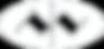 Mutronics Logo.png