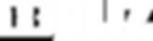 BLIZ white logo cut.png