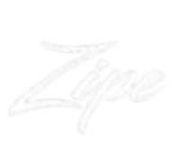 Zipe white.png