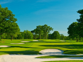 VIRSIG Provides Electronic Security for National Golfing Venue, the 114th U.S. Women's Amateur C