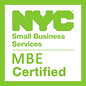 NYC_MBE.png