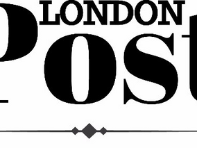 The London Post: 'American Security Firm Leads the Way in Corporate Sustainability'
