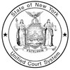 New York State Court System.jpg