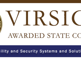 VIRSIG SELECTED BY STATE OF NEW YORK AS AUTHORIZED SECURITY SUPPLIER