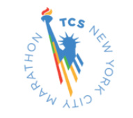 VIRSIG Announces Successful Deployment at 2014 TCS New York City Marathon. Partners: Firetide, Sony,