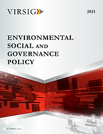 ESG COVER1.png