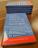 VIRSIG's Alfassa Releases New Book on Emergency Management