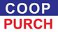 COOP1.PNG