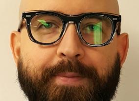 VIRSIG's Ric Sepulveda Earns CSEIP Certification