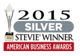 VIRSIG Selected As Silver Award Winner For 'Best New Tech Startup' of the Year