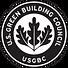 U.S._Green_Building_Council_logo.svg.png