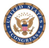 VIRSIG Participates in Congressional Roundtable