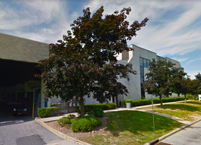 VIRSIG Announces Expansion and Relocation of Headquarters