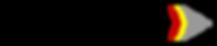Virsig Logo